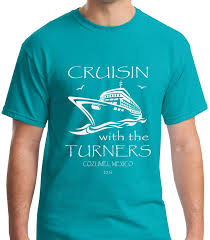 27 best cruise t shirt ideas images on cruise vacation
