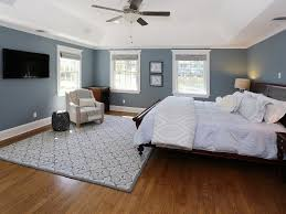 decorating ideas for master bedrooms master bedroom decorating ideas home interior and design