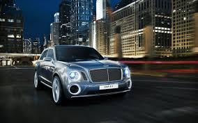 new bentley truck bentley exp 9 f concept first look 2012 geneva motor show