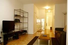 3 bedroom apartment for rent midtown west apartments for rent streeteasy