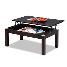 lift up coffee table mechanism with spring assist woodtek coffee table lift mechanism best gallery of tables furniture