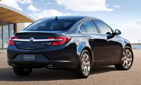 Grand National Engine Specs 2015 Buick Grand National Specs Review And Interior Autobaltika Com