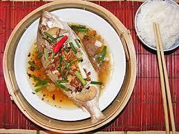 cuisine traditionnelle chinoise les recettes de cuisine chinoise traditionnelle simples et rapides