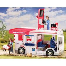 Creature Comforts Mobile Vet 44 Best Breyer Classics Images On Pinterest Breyer Horses