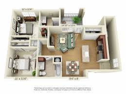 3 Bedroom Apartments Nashville Tn Summit At Nashville West Nashville Tn Apartment Finder
