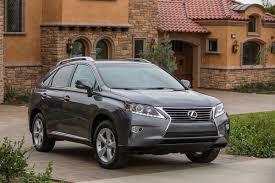 jm lexus used suv best luxury vehicles for tailgating fl lexus dealer