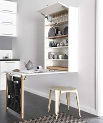 Fold Up Kitchen Table And Chairs by 25 Best Fold Down Table Ideas On Pinterest Fold Down Desk Kids