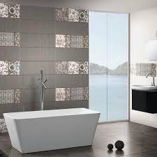 Indian Bathroom Designs Latest Bathroom Tiles Design In India Fresh Bathroom Floor Tiles