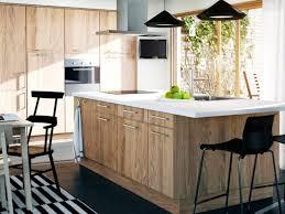 holzherd küche modern holzherd küche und beste ideen holzofen küchen 11