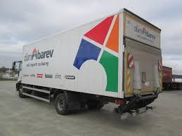 iveco eurocargo ml 150 e25 4x2 box automarket