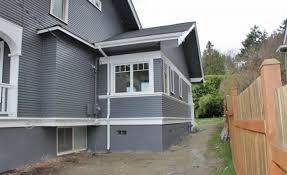 Distinctive Windows Designs Distinctive Craftsman Style Windows Wearefound Home Design