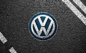 subaru logo wallpaper volkswagen polo wrc hd wide wallpaper for widescreen 44