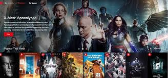 30 best movie streaming sites to watch movies online and tv shows