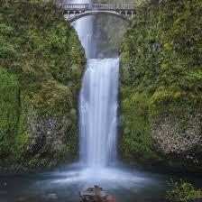 waterfalls images The best waterfalls nearest portland oregon usa today