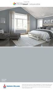 sherwin williams faded flaxflower sw 9146 home master