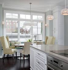 fancy kitchen designs contemporary with backsplash window gas and