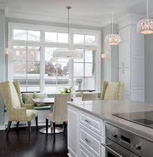 fancy kitchen designs kitchen design ideas