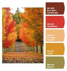 115 best paint images on pinterest color palettes colors and