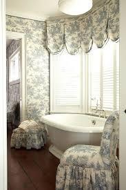Decorating Bathroom Best 25 Feminine Bathroom Ideas On Pinterest Marble Kitchen Diy
