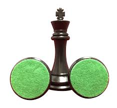 Amazon Chess Set Amazon Com Heavy Triple Weighted Club Tournament Chess