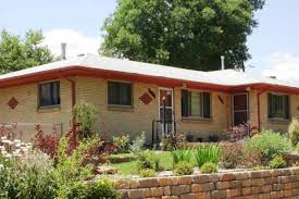 mid century ranch homes repairing structural brickwork old house restoration products