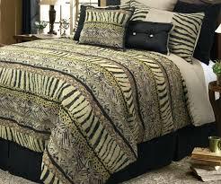 Bed Bath And Beyond Frames Leopard Comforter Set Bed Frame Bed Bath Beyond