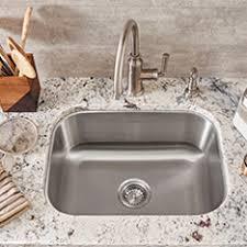 American Kitchen Sink American Standard Bathroom Kitchen Fixtures At Lowe S