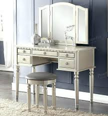 Small Makeup Desk Small Vanity Table For Bedroom Vanity Area In Bedroom Small Makeup