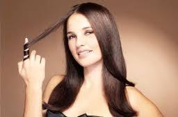 alimenti fanno bene ai capelli i cibi fanno bene ai capelli risparmio in salute
