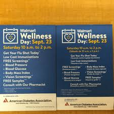 find out what is new at your elko walmart supercenter 2944
