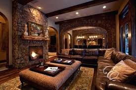 tuscan inspired living room tuscan style living room decorating ideas room ideas for teen