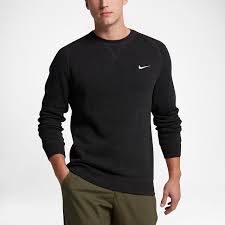 nike range crew s golf sweater nike