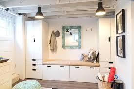mud room dimensions mud room bench mudroom cushion ideas seat plans storage with hooks