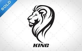 lion heads for sale spectacular lion logo for sale lobotz