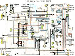 1999 vw jetta ke wiring diagram 1999 jeep grand cherokee wiring