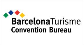 convention bureau professionals turisme de barcelona