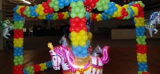 balloon delivery atlanta ga balloon of atlanta balloon event decor for all
