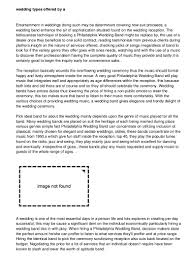 dj booking contract template dj contract template for excel pdf