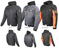 speed and strength off the chain 2 0 textile jacket bto sports