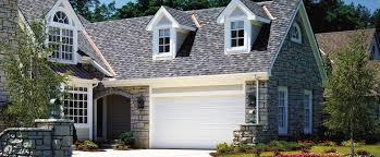 Overhead Door Dayton Ohio Garage Door Service Repair Dayton Oh Buckeye Door Sales