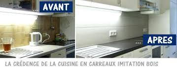 changer carrelage cuisine changer plan de travail cuisine carrele fait sur mesure un des