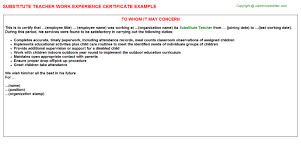 Visa Permission Letter Sle how to submit coursework student zone paraprofessional sle