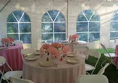 party rental equipment maine equipment party rental inc home