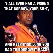 Chris Tucker Memes - 13 best chris tucker memes images on pinterest ha ha so funny and