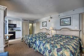 3 bedroom condos in myrtle beach sc weekly rentals myrtle beach cheap vacation rentals in myrtle beach