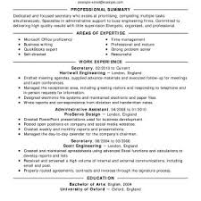 free resume exles for resume exles for professional copy free resume exles by