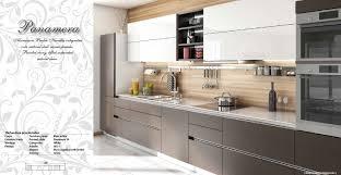 kitchen furniture catalog kvikas
