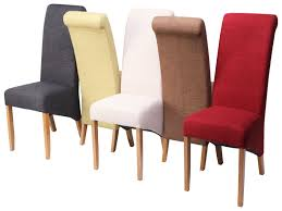 Upholstery Ideas For Chairs Simple Design Upholstered Dining Room Chair Shocking Ideas Dining