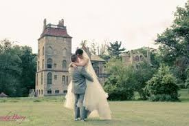 wedding venues in pa wedding reception venues in philadelphia pa the knot
