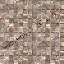 Wallpaper Border For Bathrooms Interesting Bathroom Wall Tile Border Height On With Hd Resolution